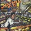 Scientist - Scientific Dub - LP -