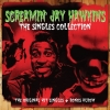 Screaming Jay Hawkins - Singles Collection - 2CD -