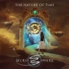Secret Sphere - Nature Of Time - CD -