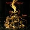 Sepultura - Arise - 2lp -