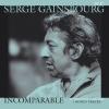 Serge Gainsbourg - Incomparible - 2LP -