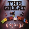 Sex Pistols - The Great Rock And Roll Swindle - cd -