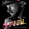 Shantel = Anarchy + Romance - CD -