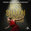 Sharon Jones And The Dap Kings - Miss Sharon Jones - 2lp -