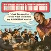Sharon Jones - Just Dropped In - LP -