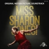 Sharon Jones - Miss Sharon Jones OST - CD -