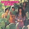Shocking Blue - Scorpios Dance - LP + 4 bonustr,. -