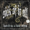 Sick Of It All - Based On A True Story - LP +CD  -