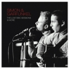 Simon And Garfunkel - Lost BBC Sessions And More - 2lp -