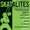 Skatalites - Independence Ska - 2lp -
