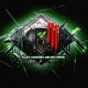Skrillex - Scary Monsters And Nice Sprites - CD -