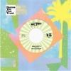 Slackers - Baba Roots/150 Seconds - 7 inch single -