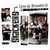 Slackers - Live At Ernestos - 2lp -