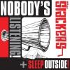 Slackers - Nobody Is Listening - 12 inch -
