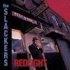 Slackers - Red Light lp -