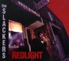 Slackers - Redlight - lp -