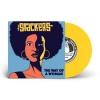 Slackers - Way Of The Woman - 7 inch single -