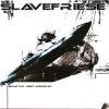 Slavefriese - Negative, Deep Inside EpP €4,95