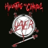 Slayer - Haunting The Chapel - lp re-issue -