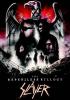 Slayer - Repentless Killogy - bluray -