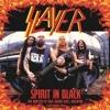 Slayer - Spirit In Black - LP -