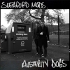 Sleaford Mods - Austerity Dogs - LP -