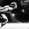 Slift - Ummon - 2lp -