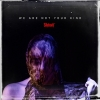 Slipknot - We Are Not Your Kind - cd -