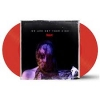 Slipknot - We Are Not Your Kind - 2lp Limited Coloured -