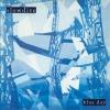 Slowdive - Blue day - lp coloured -