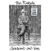 Slowhand And Van Morrison - Rebels - 12