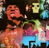 Sly & The Family Stone - Stand - lp -