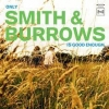 Smith And Burrows - Only Smith And Burrows - LP -