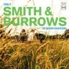 Smith And Burrows - Only Smith And Burrows --LP -
