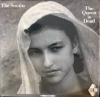 Smiths - Queen Is Dead - 12 inch -