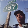 Snoop Dogg - Neva Left - cd -