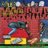 Snoop Doggy Dogg - Doggystyle - 2lp -