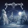 Sonata Arctica - Talviyo - cd -