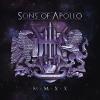 Sons Of Apollo - Mmxx - 2LP + CD