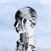 Soulwax - From Deewee - 2lp -