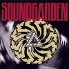 Soundgarden - Badmotorfinger - LP -