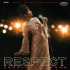 Soundtrack - Respect - 2lp -