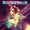 Soundtrack - Rocket Man - 2lp -