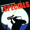 Specials - Conquering Ruler - lp -