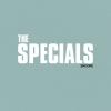 Specials - Encore - lp -