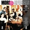 Specials - More Specials - 2 LP + 7inch