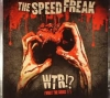 Speed Freak - Wtr What The Remix - 2CD -