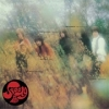 Spooky Tooth - Its All About - LP -