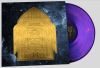 St Paul And The Broken Bones - Sea Of Noise - lp -