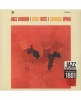 Stan Getz - Jazz Samba - lp -
